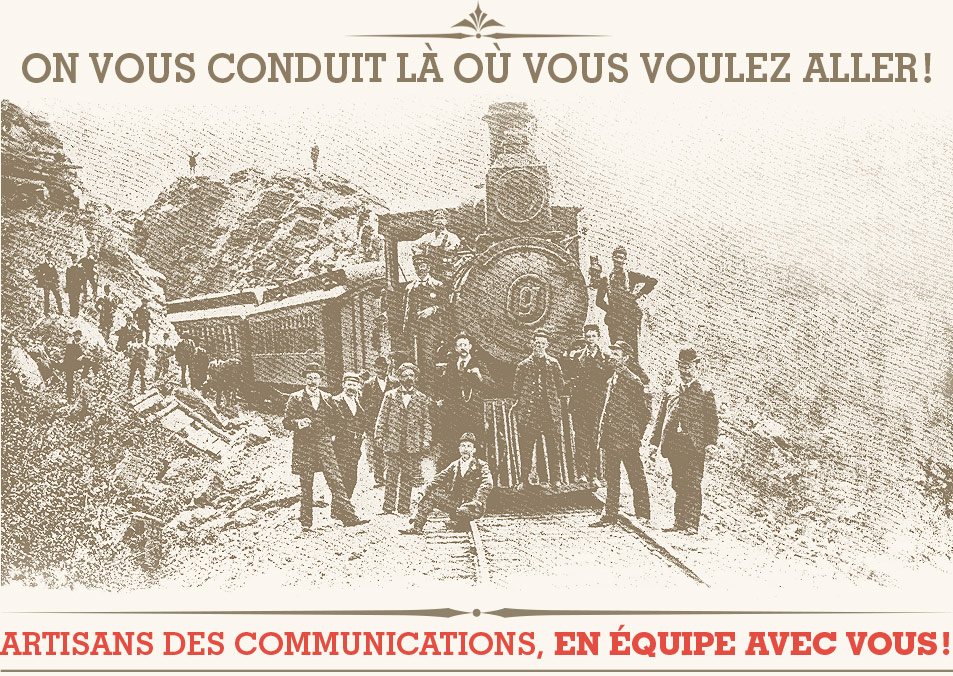 acceuil-train-titre