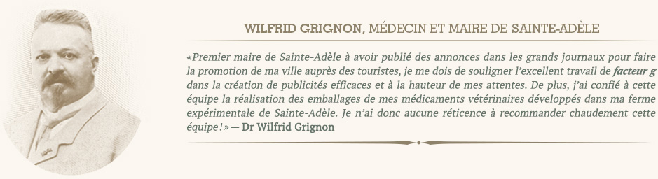 wilfrid-grignon