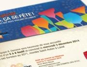 Sous-section-derome-invitation